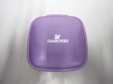 SWAROVSKI(スワロフスキー)の小物