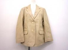 NORTHBEACH(ノースビーチ)のジャケット
