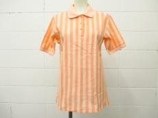 Chloe(クロエ)のポロシャツ