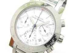Girard-Perregaux(ジラールペルゴ)の腕時計