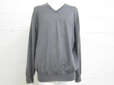 BRUNELLOCUCINELLI(ブルネロクチネリ)のセーター