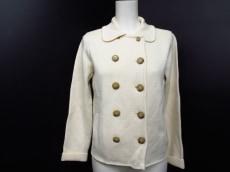 EPOCATHESHOP(エポカザショップ)のジャケット