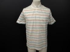 dunhill/ALFREDDUNHILL(ダンヒル)のポロシャツ