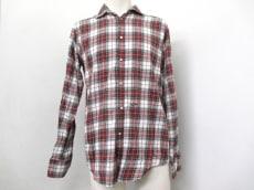 DSQUARED2(ディースクエアード)のシャツ