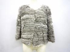 Million Carats(ミリオンカラッツ)のジャケット