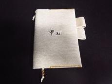 HENRYCUIR(アンリークイール)の手帳