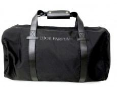 Dior Parfums(ディオールパフューム)のボストンバッグ