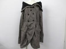 CatherineHarnel(キャサリンハーネル)のコート