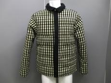 MARNI(マルニ)のダウンジャケット