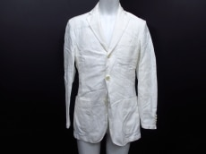 Henry Cotton's(ヘンリーコットンズ)のジャケット