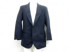 milaschon(ミラショーン)のジャケット