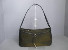 Ungaro(ウンガロ)のショルダーバッグ