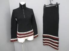 NICOLE(ニコル)のスカートセットアップ