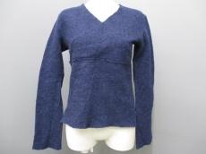 Rby45rpm(アールバイフォーティーファイブアールピーエム)のセーター