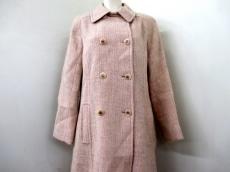 FERAUD(フェロー)のコート