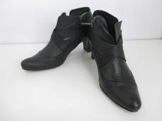 MadrasMODELLO(マドラス)のブーツ