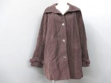 MADRAS(マドラス)のコート