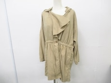 BouJeloud(ブージュルード)のコート