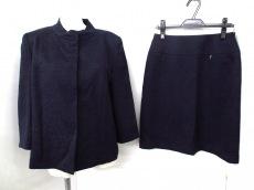 Robertadicamerino(ロベルタ ディ カメリーノ)のスカートスーツ