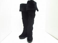 DIANEVONFURSTENBERG(DVF)(ダイアン・フォン・ファステンバーグ)のブーツ