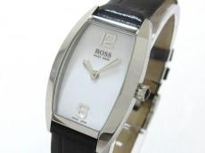 HUGOBOSS(ヒューゴボス)の腕時計