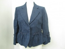 MOSCHINO(モスキーノ)のジャケット