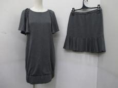 kaon(カオン)/スカートセットアップ