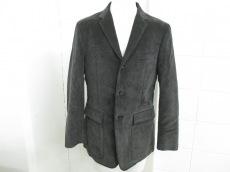 THOMBROWNE(トムブラウン)のジャケット