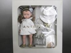 ANTEPRIMA(アンテプリマ)の小物