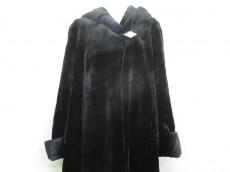 Altima(アルティマ)のコート