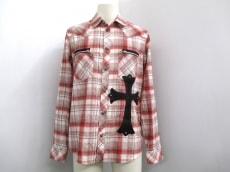 Chromehearts(クロムハーツ)のシャツ