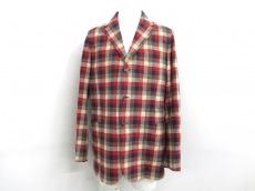 A BATHING APE(ア ベイシング エイプ)のジャケット