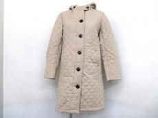 coen(コーエン)のコート