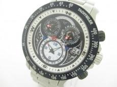 J・HARRISON(ジョンハリソン)の腕時計