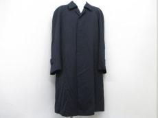LONNER(ロンナー)のコート