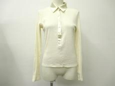 EPOCATHESHOP(エポカザショップ)のポロシャツ