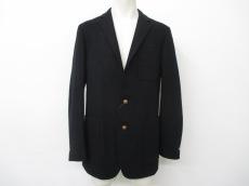 BA(S)2LOPE(ベースロープ)のジャケット
