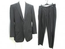 DURBAN(ダーバン)のメンズスーツ