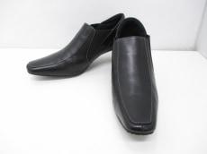 B3 B-THREE(ビースリー)のブーツ