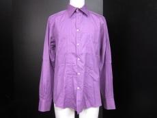 EPOCA(エポカ)のシャツ