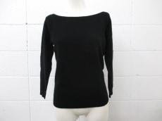 EPOCATHESHOP(エポカザショップ)のセーター
