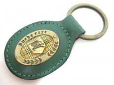 Burberry's(バーバリーズ)のキーホルダー(チャーム)