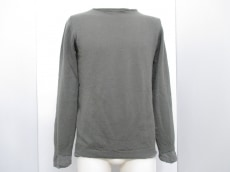 ALBERTO INCANUTI(アルベルトインカヌティ)のセーター
