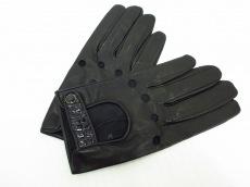 VERSACE(ヴェルサーチ)の手袋