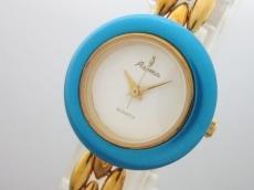 Aroma(アロマ)の腕時計