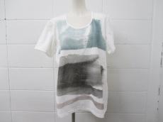 MARINARINALDI(マリナリナルディ)のTシャツ