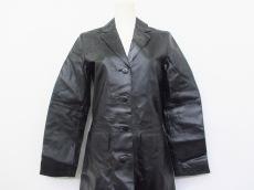 KOOKAI(クーカイ)のコート