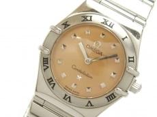 OMEGA(オメガ)の腕時計