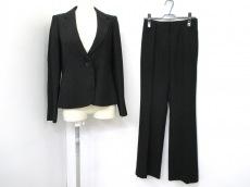 Tokyo Soir(トウキョウソワール)のレディースパンツスーツ
