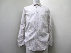 JOHN BULL(ジョンブル)のシャツ